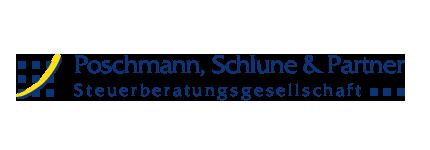 Poschmann, Schlune & Partner